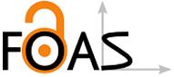 FOAS-logo