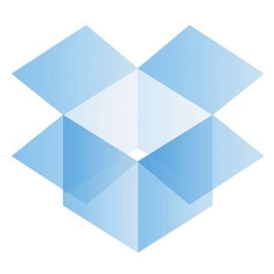 Syncing files across computers using DropBox