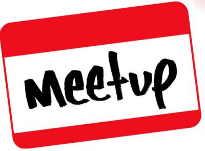 Chicago R Meetup: Healthier than Drinking Alone