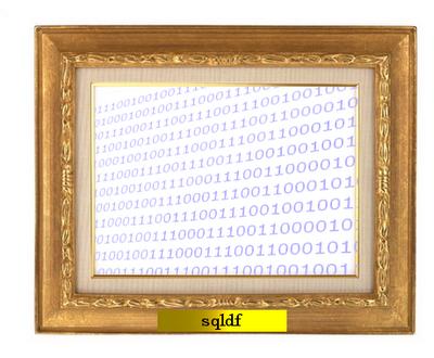 Make R speak SQL with sqldf