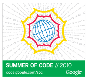 R Project and Google Summer of Code: Wrapping up