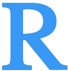 Know any R blogs in your own language?