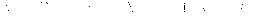 http://perso.univ-rennes1.fr/arthur.charpentier/latex/prodcart03.png