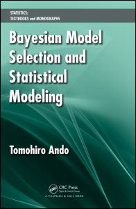 Bayesian model selection