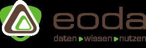 http://www.eoda.de