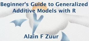 Zero Inflated Models and Generalized Linear Mixed Models with R