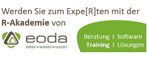 http://www.eoda.de