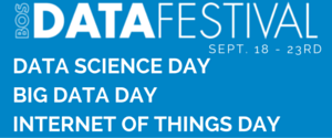 Open Data Science Conference