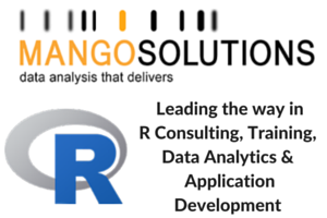Mango solutions