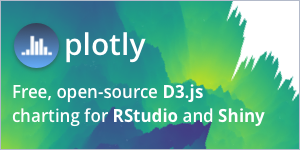 RStudio homepage