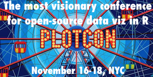plotly webpage
